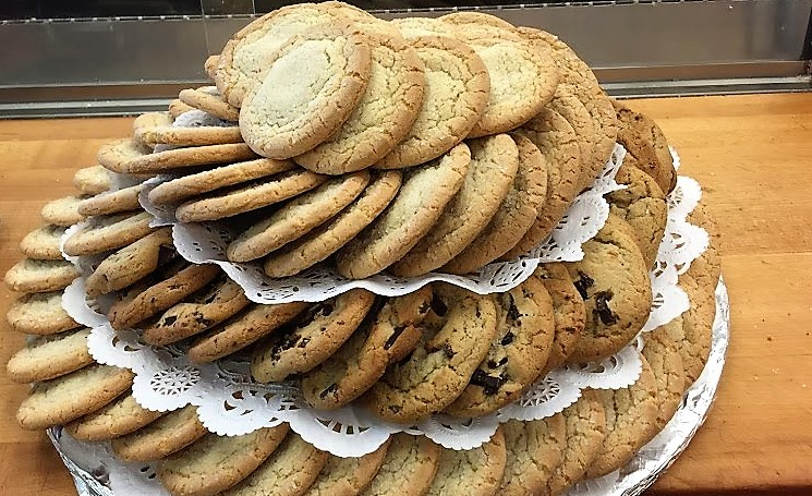 cookie tray2.JPG