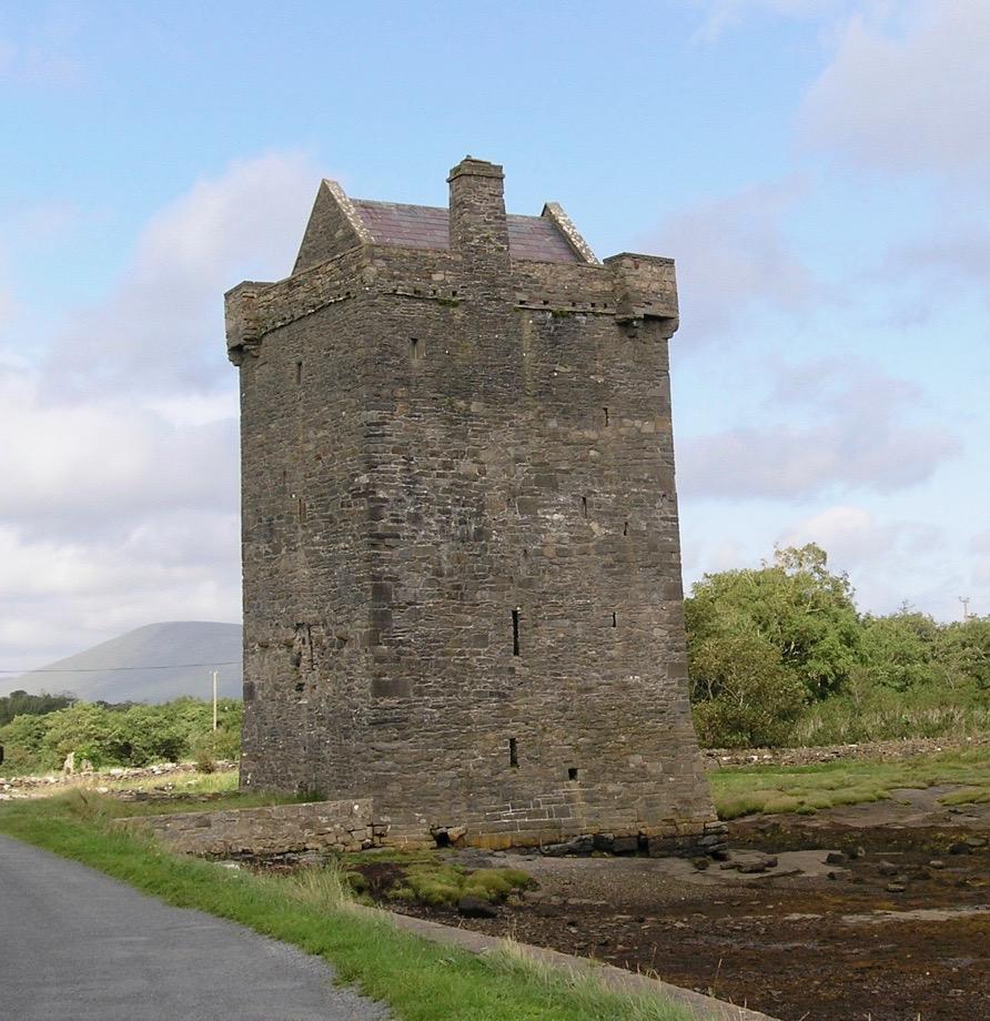 Grace O'Malley Castle-1 2.jpg