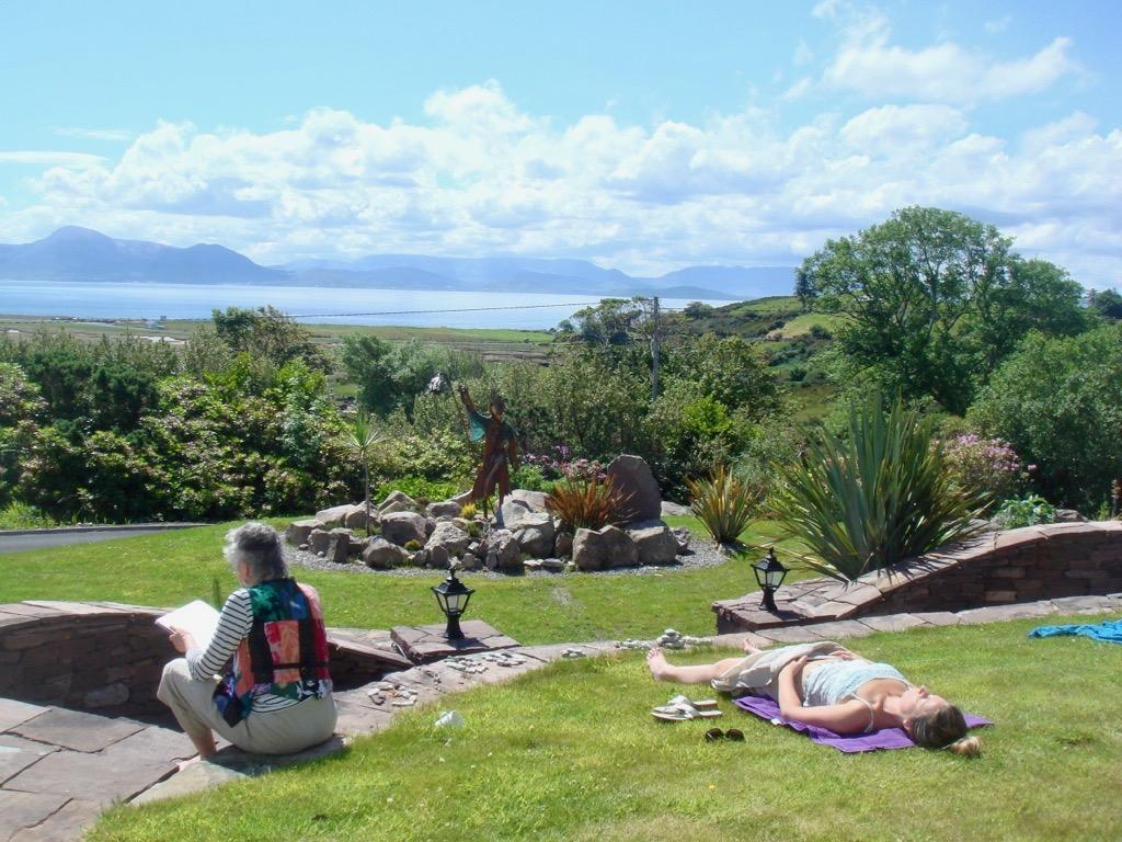 relaxing in garden.jpg