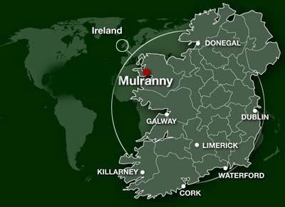 map for Mulrannyjpg.jpg