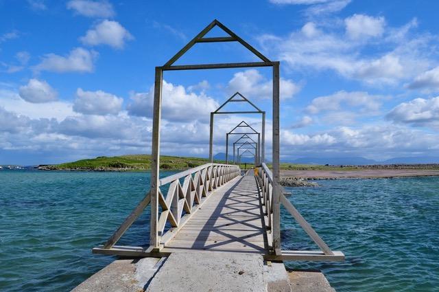 thumbnail_Mulranny Bay Bridge-1 (1).jpg