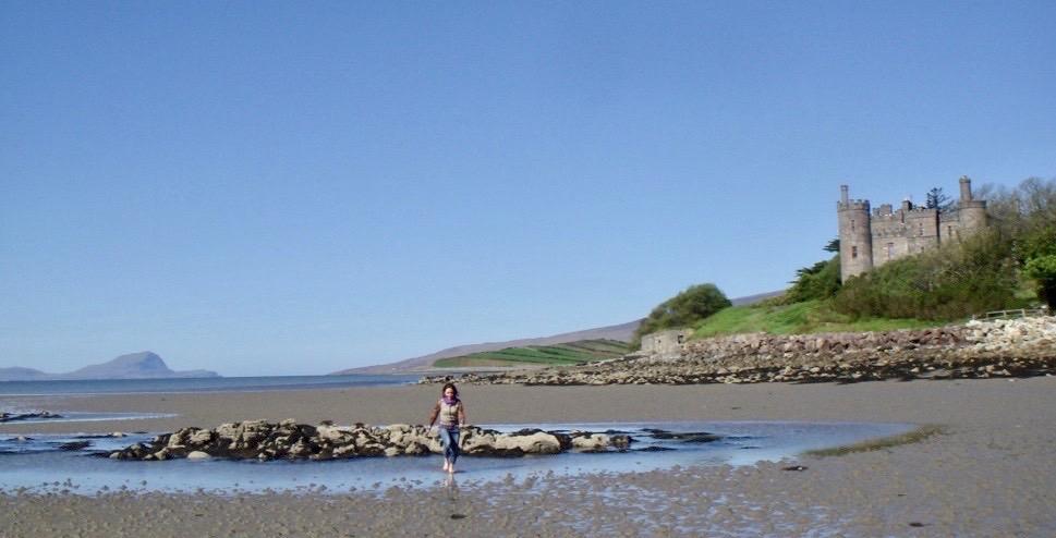 Low tide walk.jpg