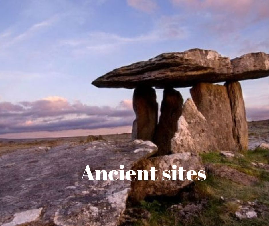 Ancient sites.jpg