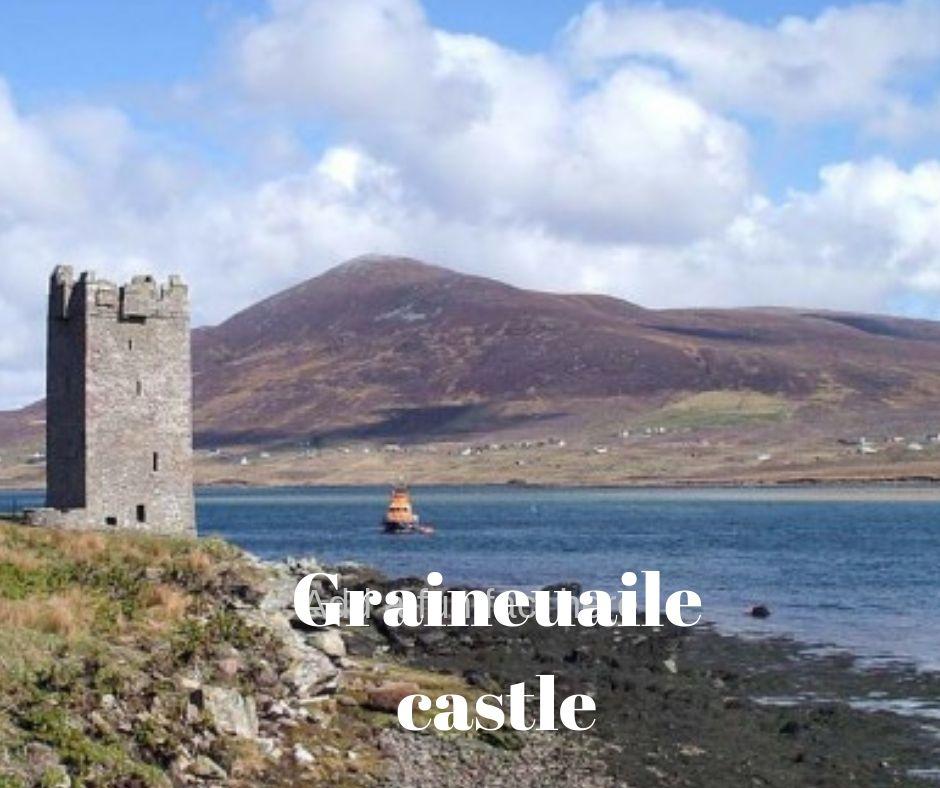 Graineuailes castle (1).jpg