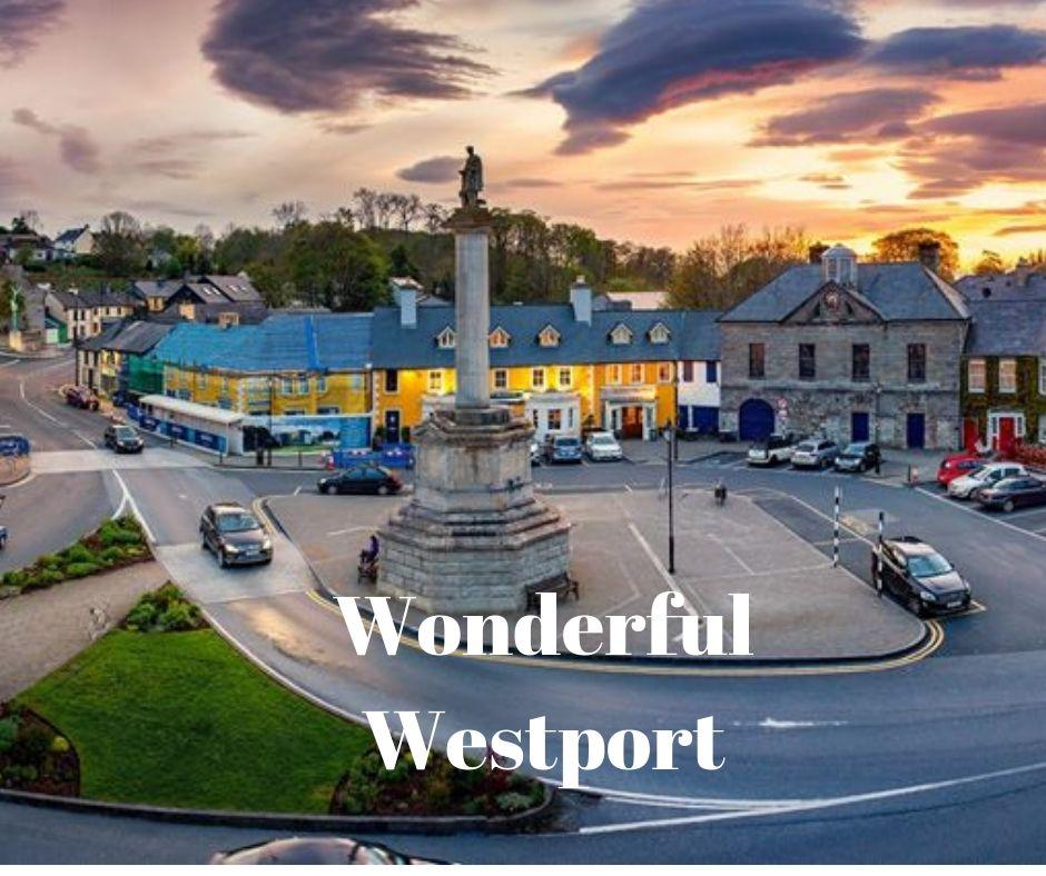 Wonderful Westport.jpg