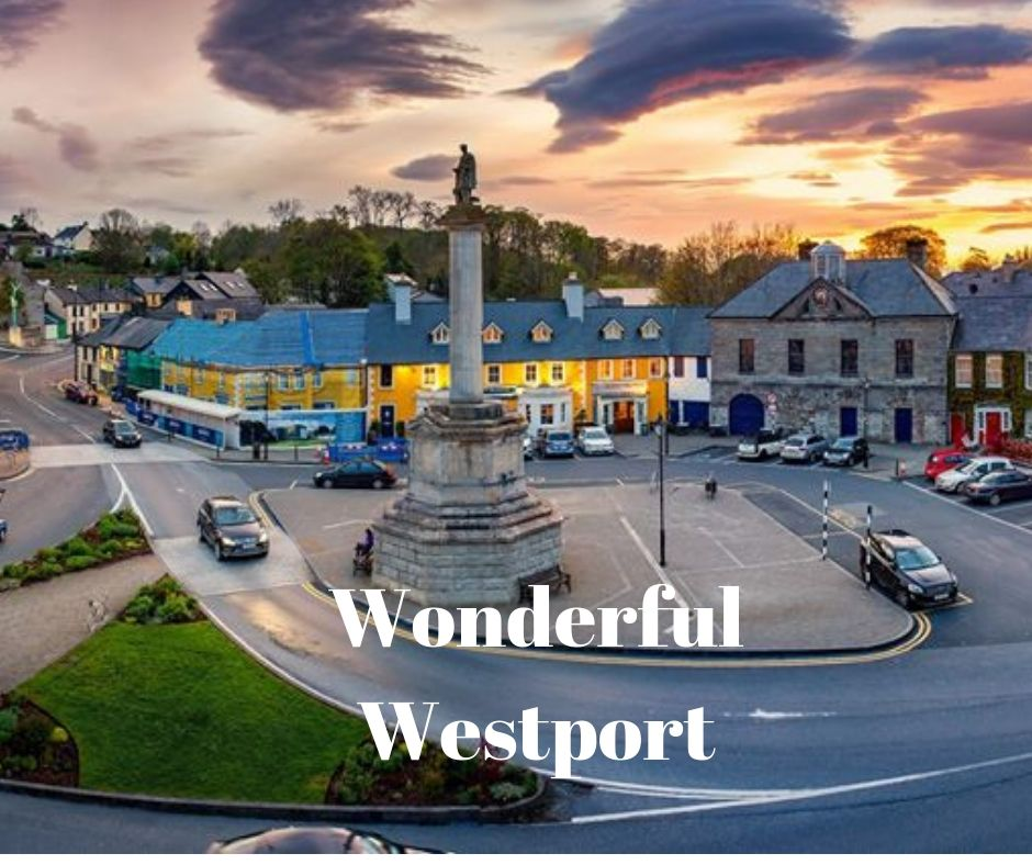 Wonderful Westport.jpg