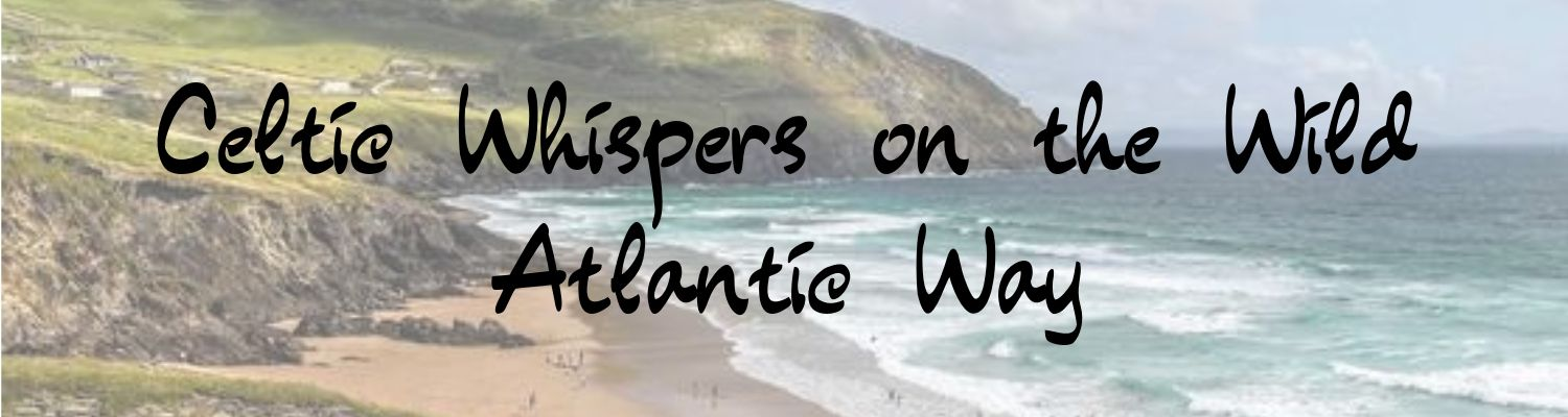 Celtic Whipers on the Wild Atlantic Way (2).jpg