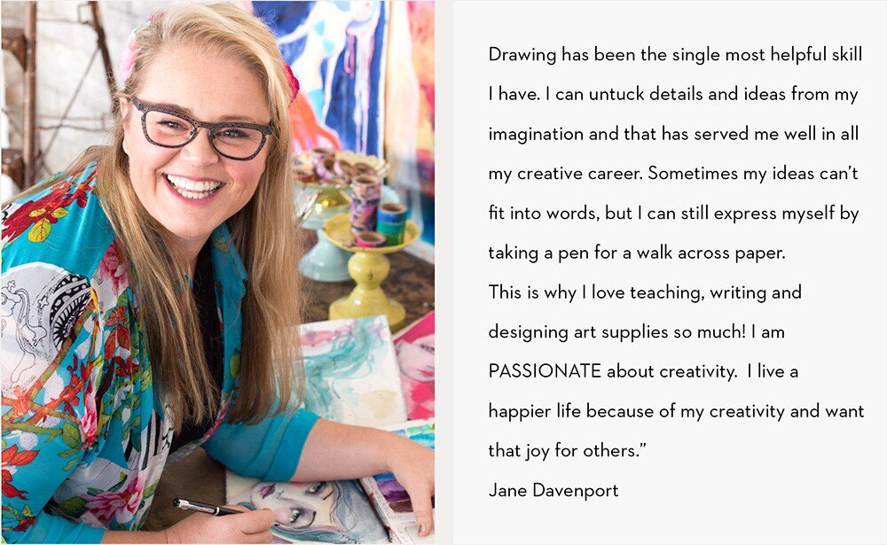 thumbnail_JAne Davenport pic and quote.jpg