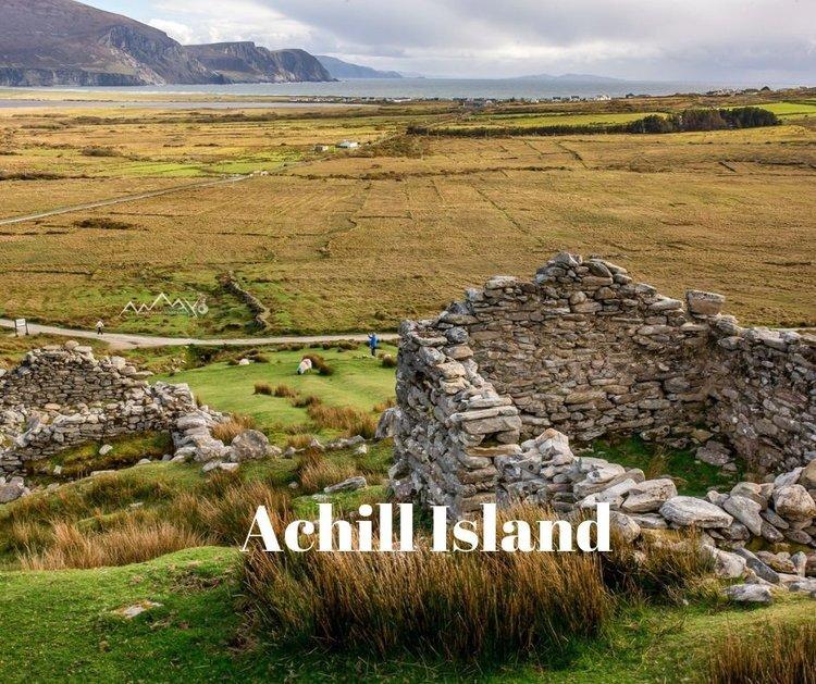 Achill+Island (3).jpg