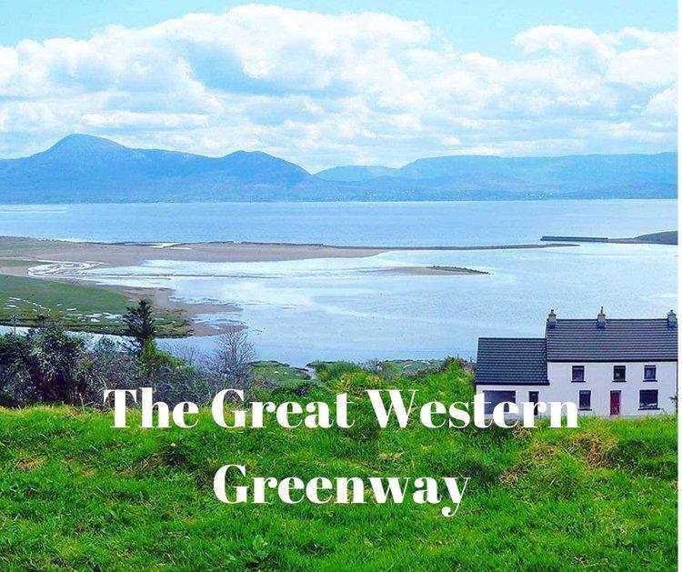 The+Great+Western+Greenway (3).jpg