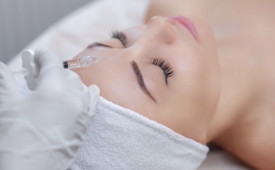 Botox and Filler - Learn more