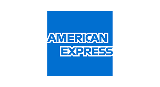 AmericanExpress_Blue.jpg