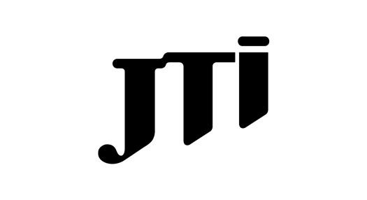 JTI.jpg