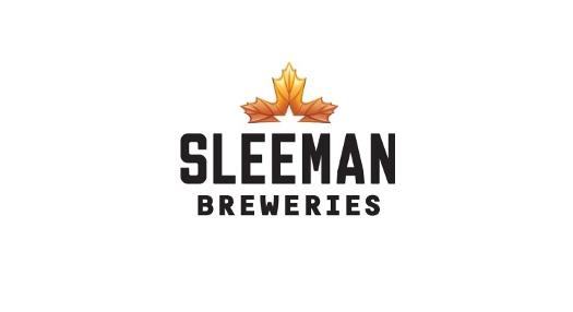 Sleeman2.jpg