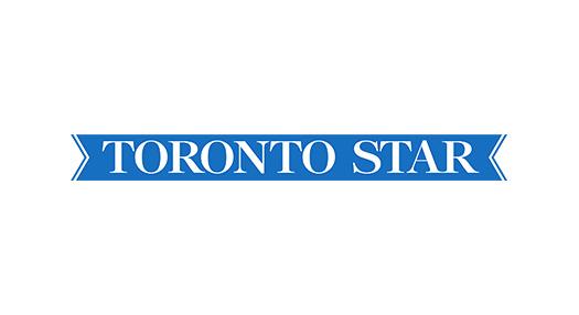 TorontoStar.jpg