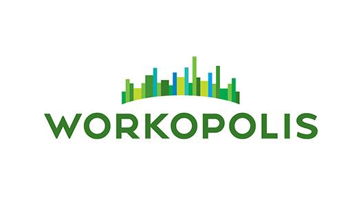 Workopolis.jpg