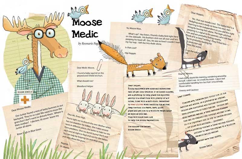 mag_moosemedic_carus_SMALL+1.jpg