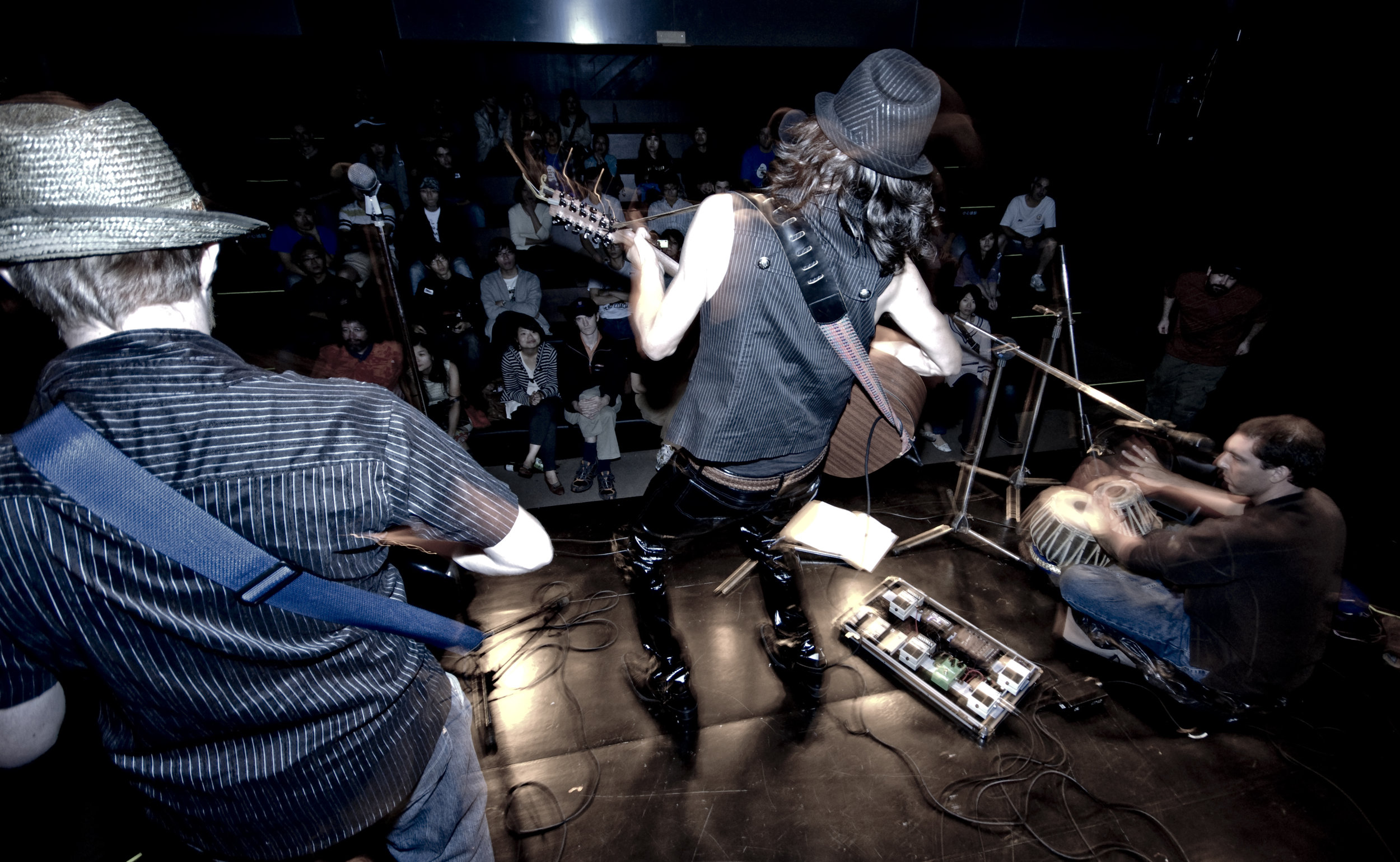 2009 - BluesBash Taipei RHP - 11.jpg