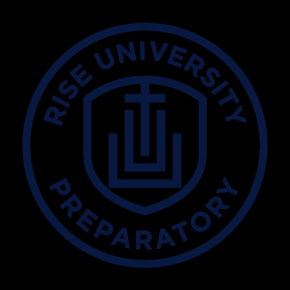 riseprep-logo-circle.png