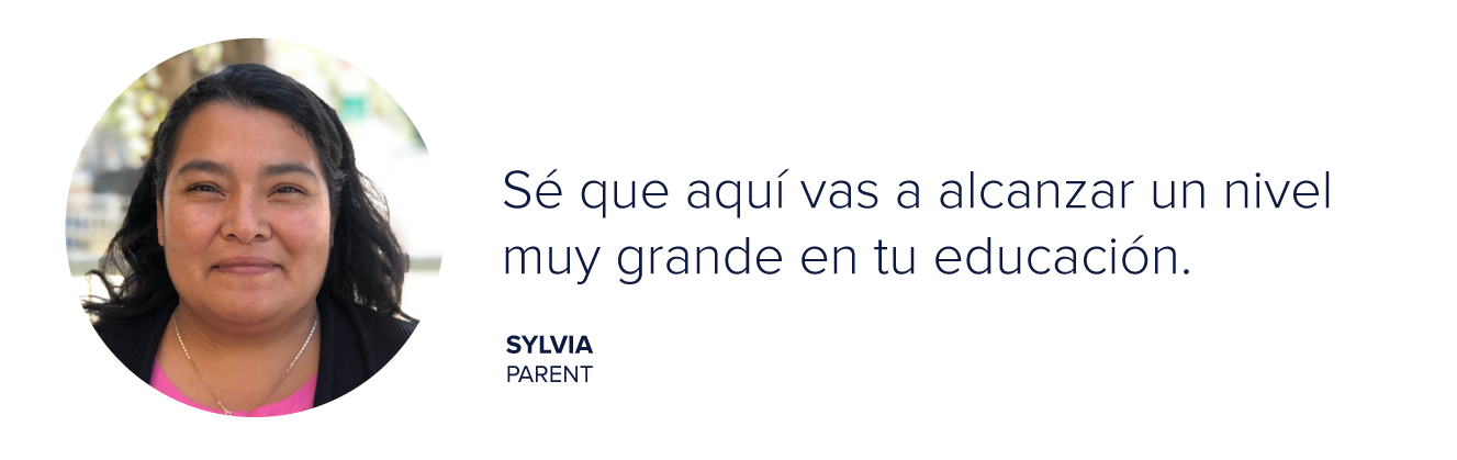 quotes2-syliva.png