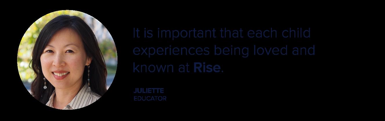 quotes2-juliette.png