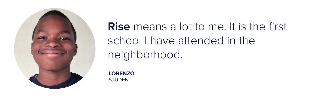 quotes2-lorenzo.png