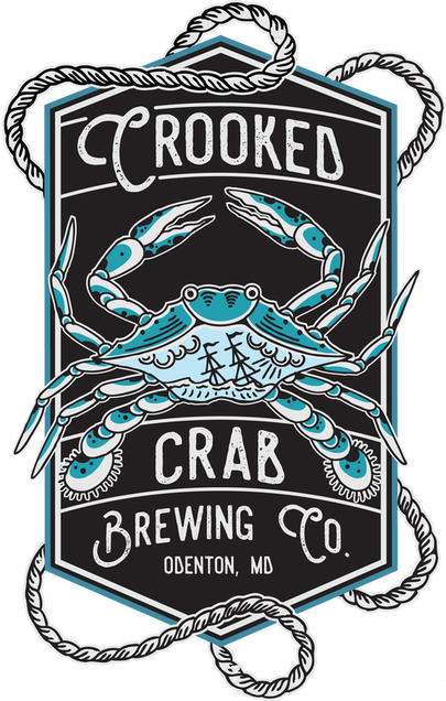 crooked-crab.png