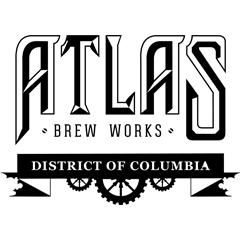 Atlas Brew Works.jpg