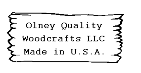 Olney Quality Woodcrafts.png