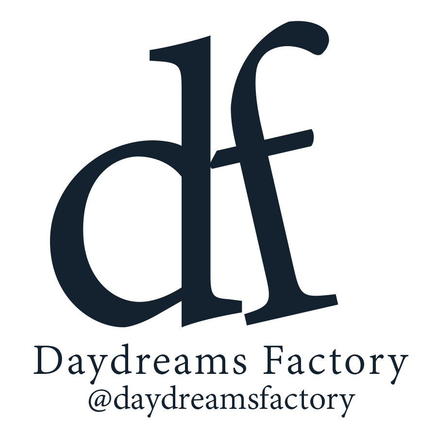 daydreams factory 3x3.jpg