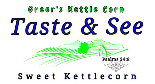 Greer's Kettle Corn.JPG