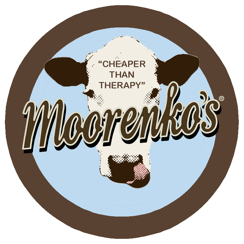 Moorenkos Ice Cream.png