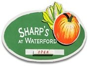 sharps-at-waterford-farm-md_16428.jpg