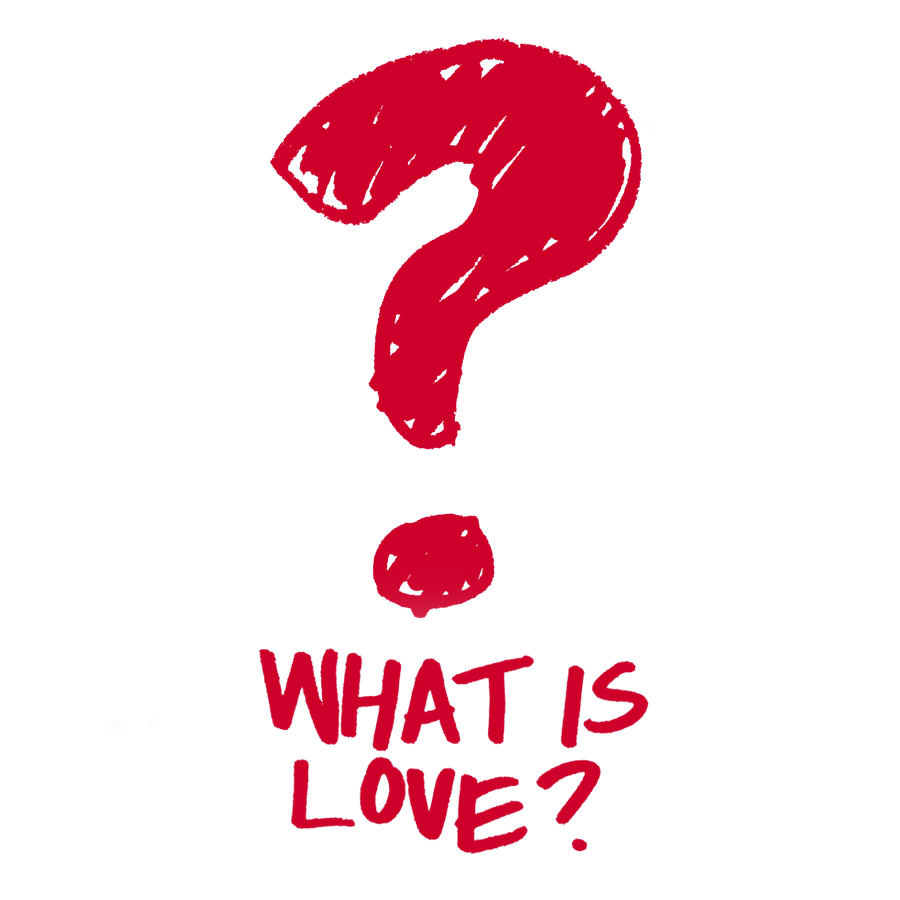 Callum Champ_What Is Love.png