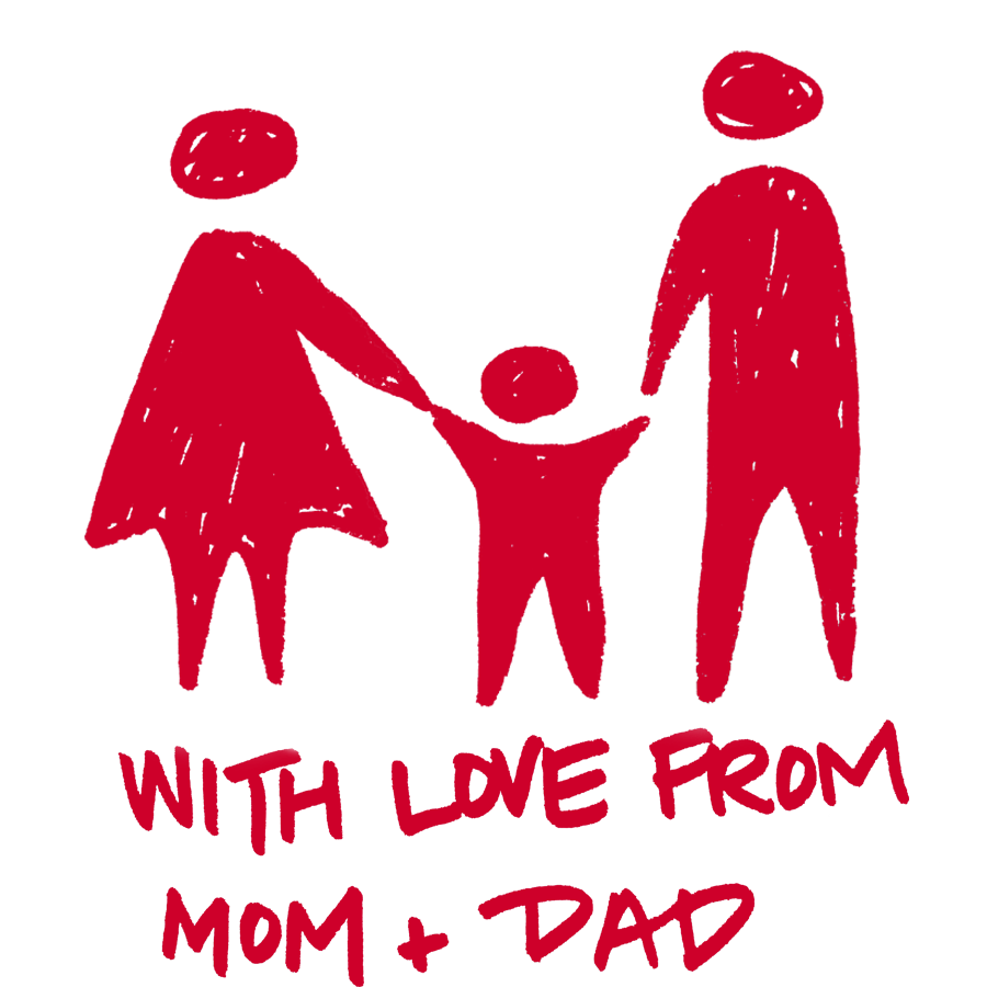 Madison Whitcher_With Love From Mom and Dad.png