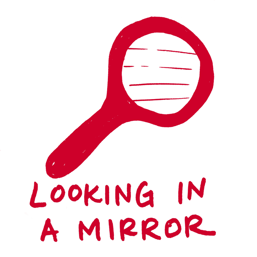 Mason Hughes_Looking In A Mirror.png