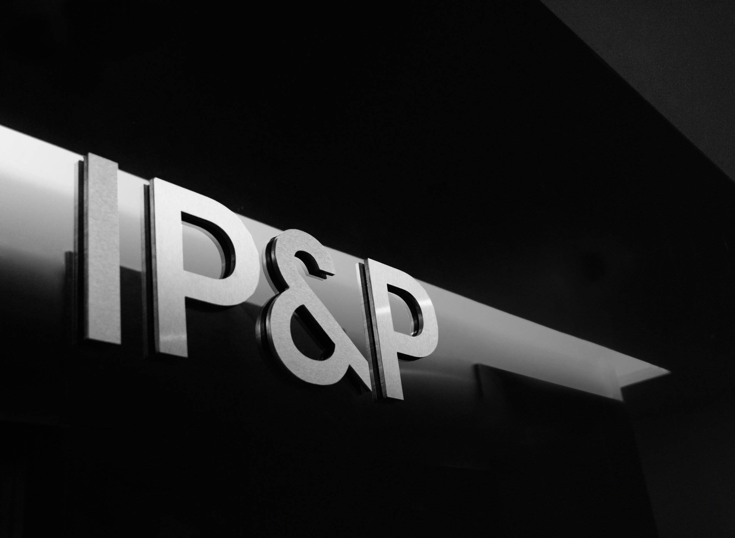IPP-PORTAFOLIO (1 of 1).jpg
