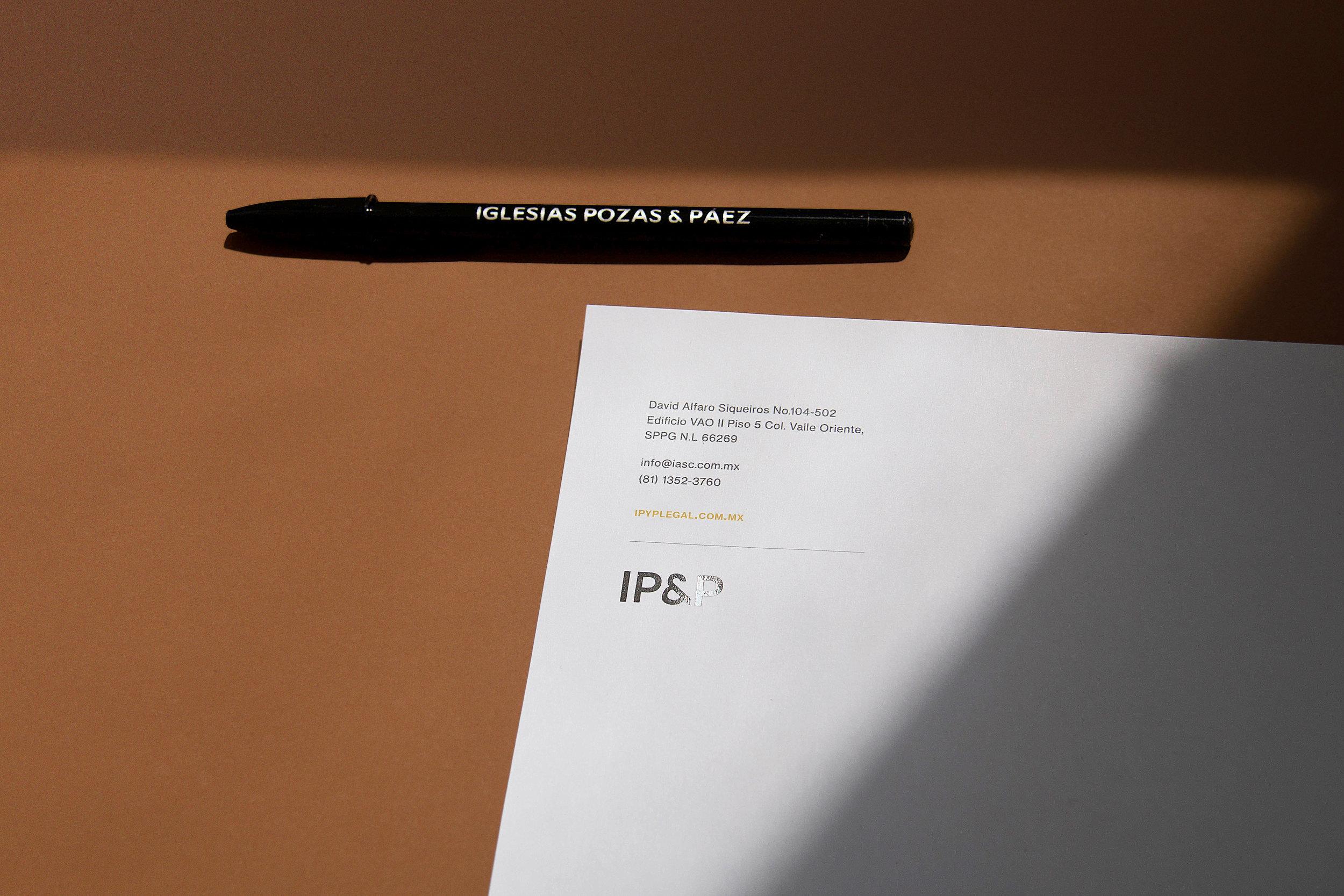 IPP-PORTAFOLIO (25 of 56).jpg