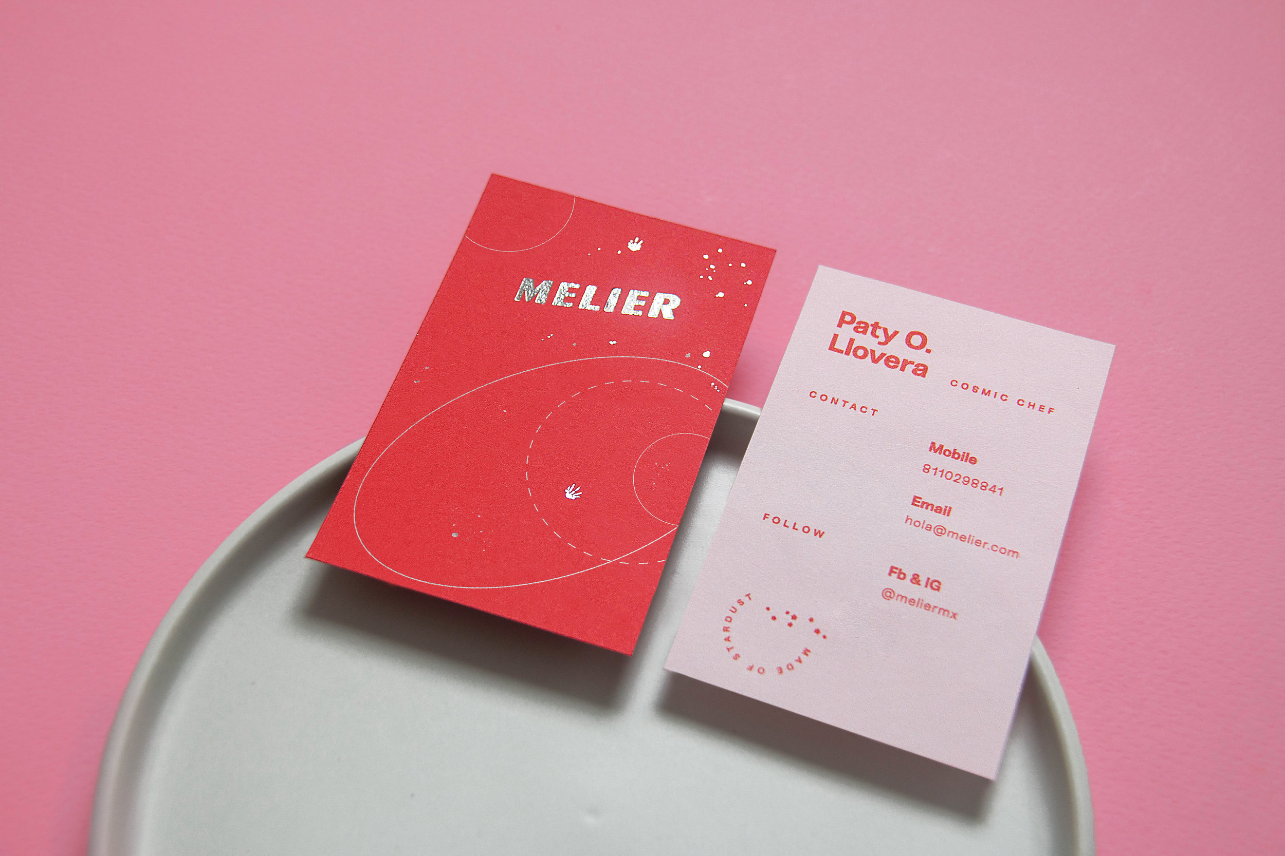 MELIER-PORTAFOLIO (43 of 60).jpg