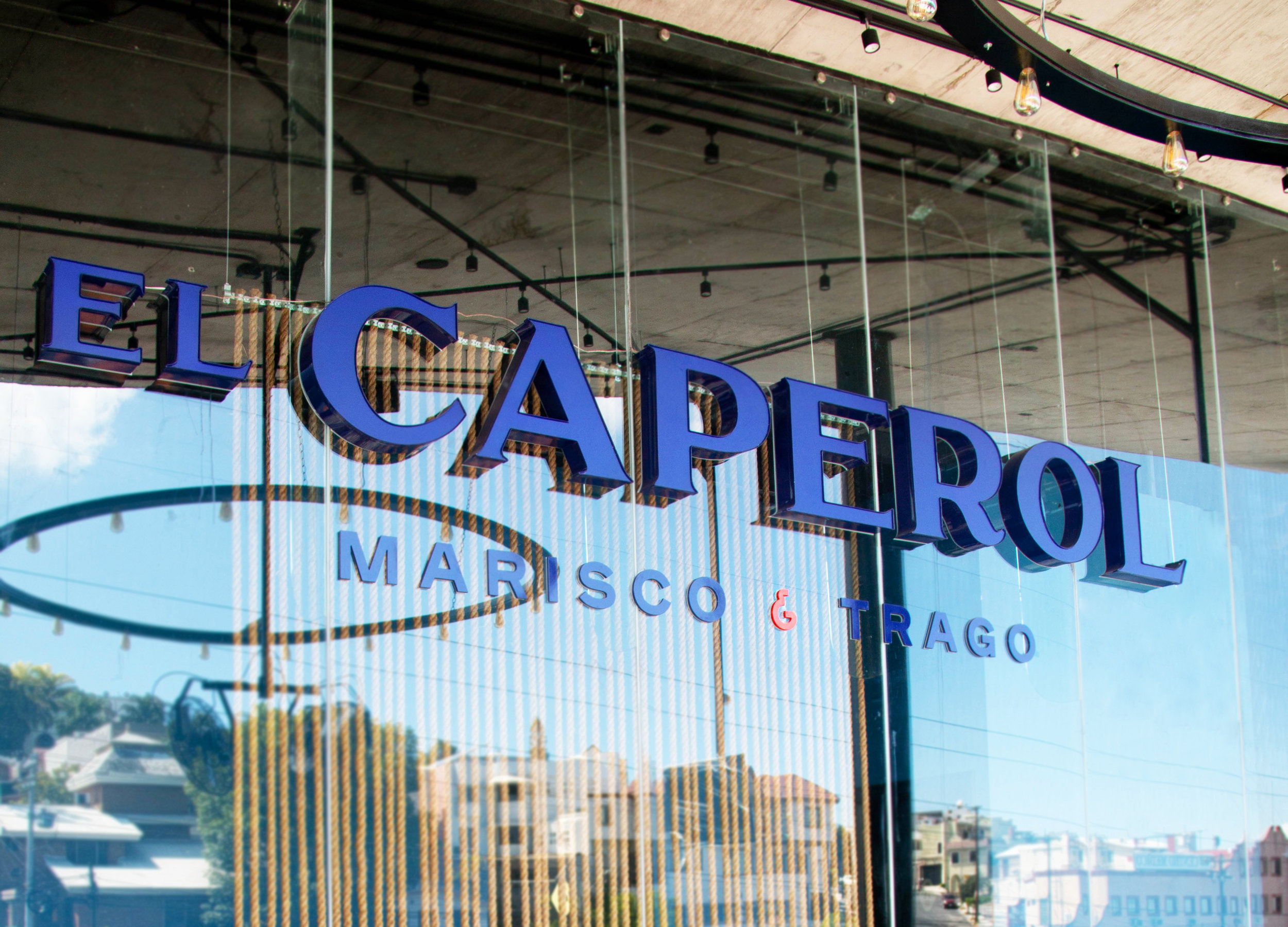 EL Caperol- Photoshoot (4 of 71).jpg