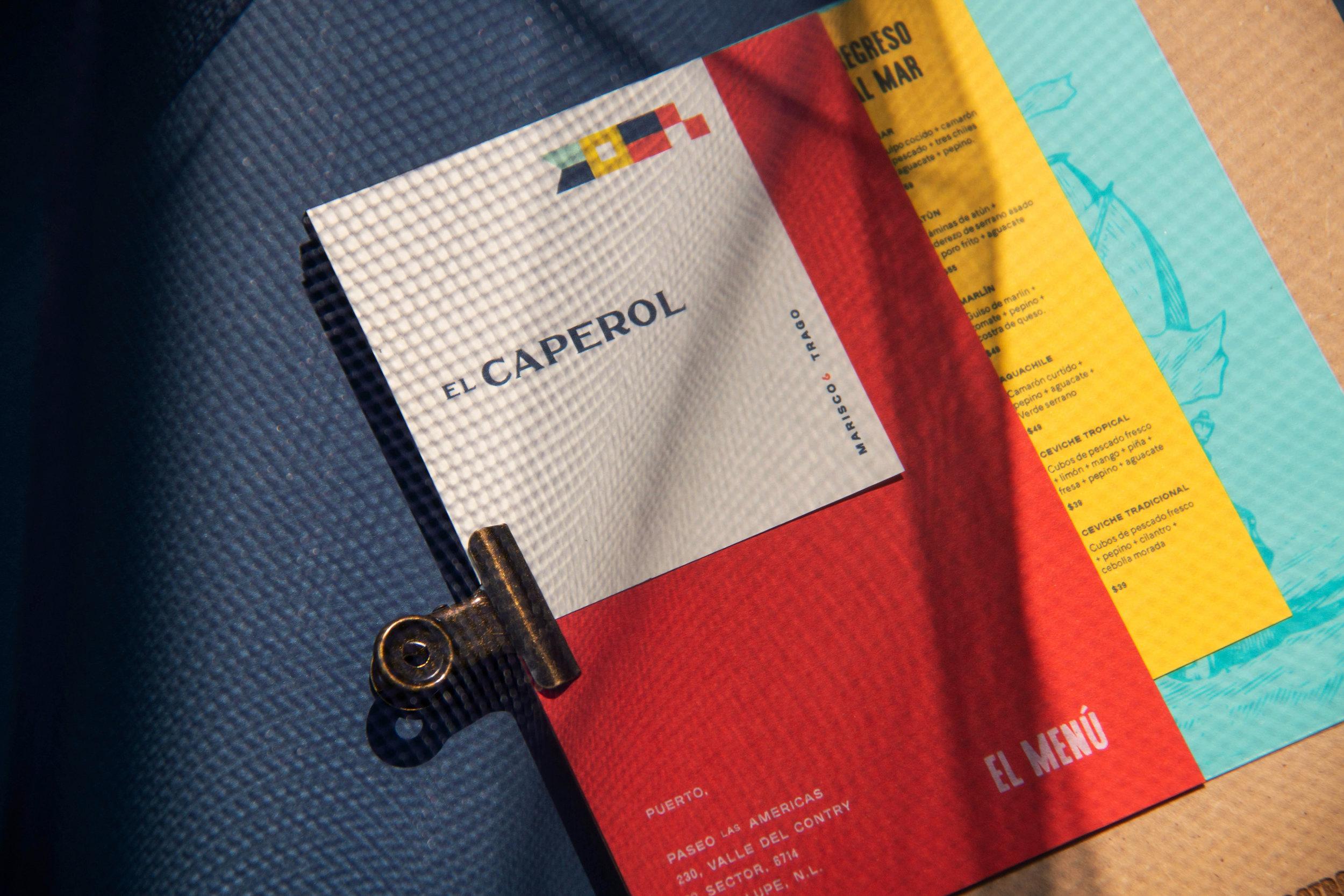 ELCAPEROL-01.jpg