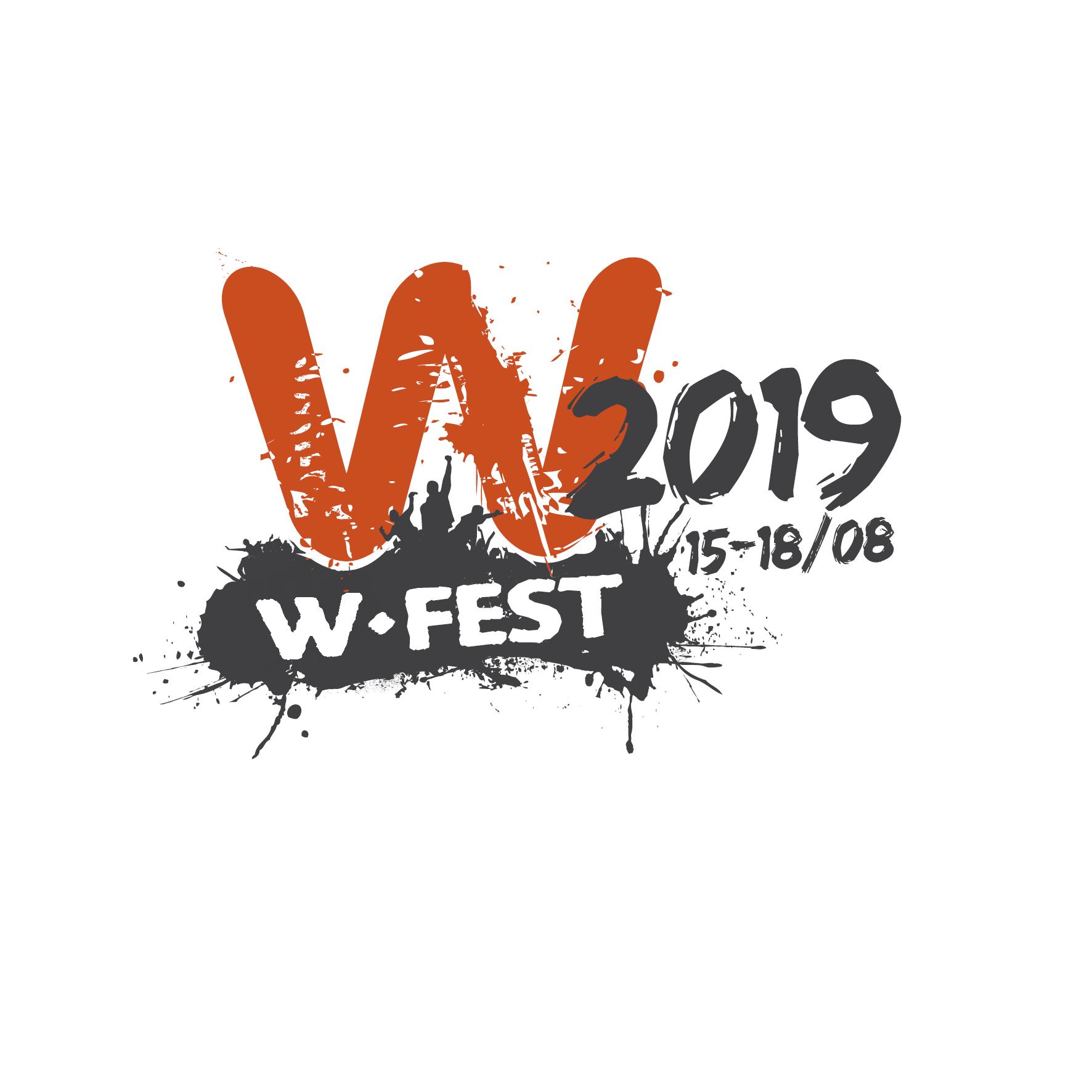 W-fest2019 Logo.jpg