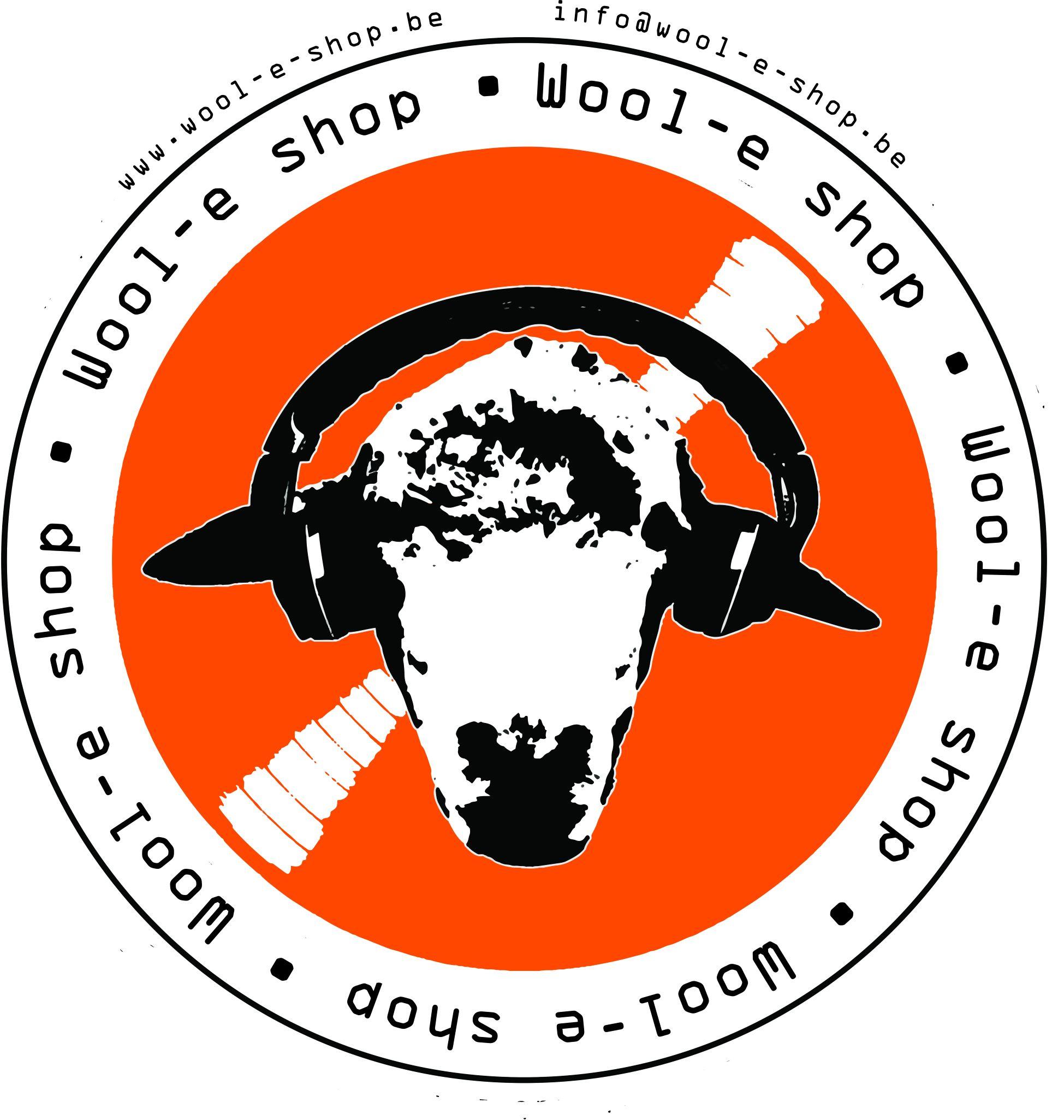 Wool-E Shop logo nieuw (3).jpg