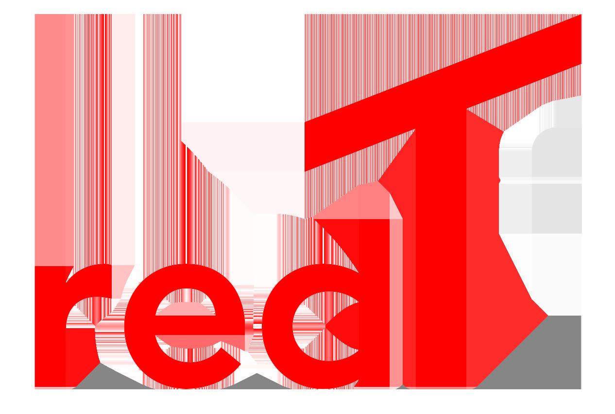 redT Homes logo.png