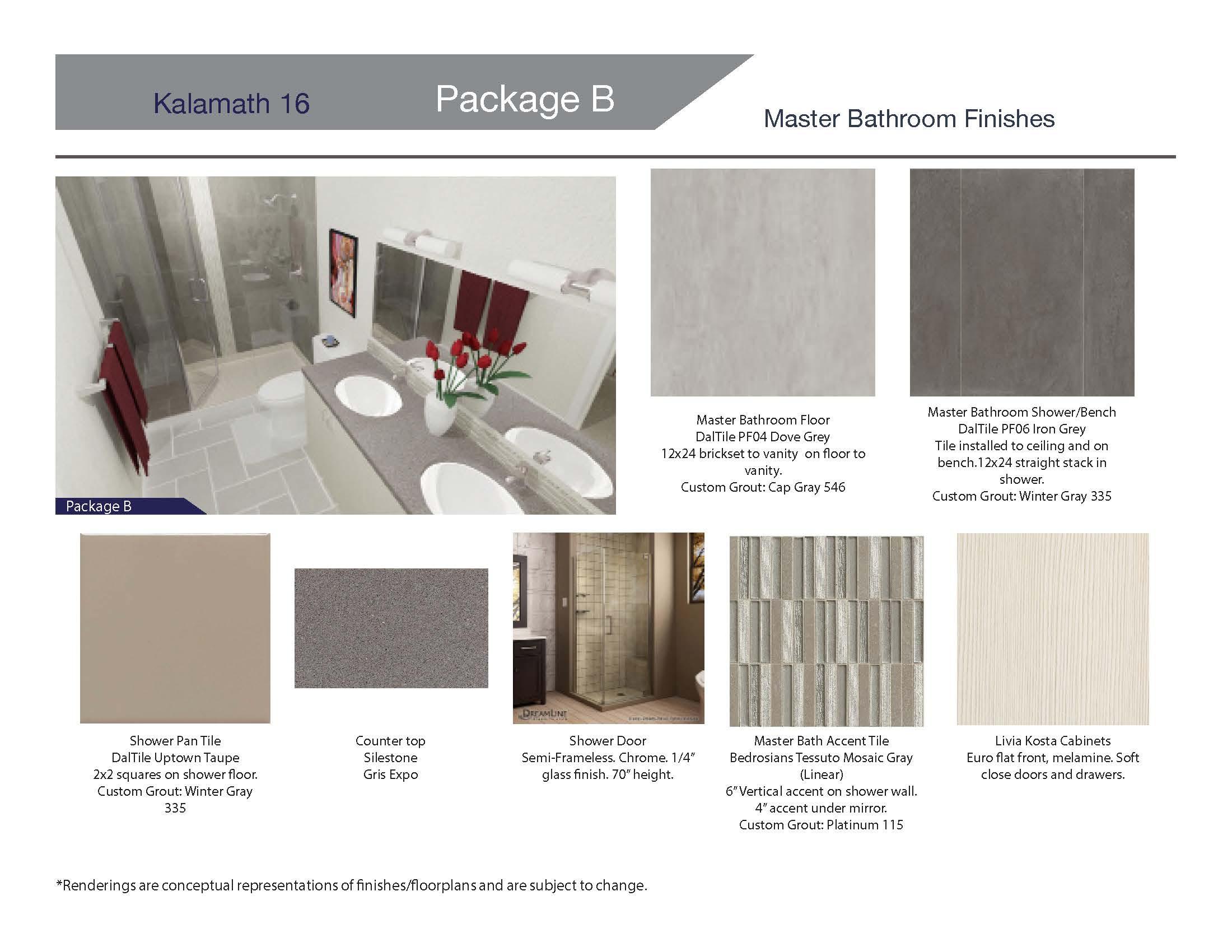 Kalamath Package B_Page_4.jpg