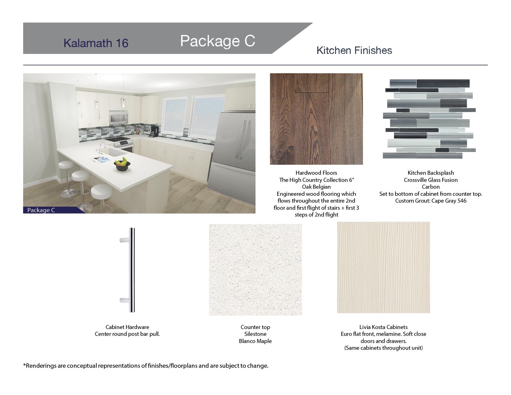 Kalamath Package C2.jpg