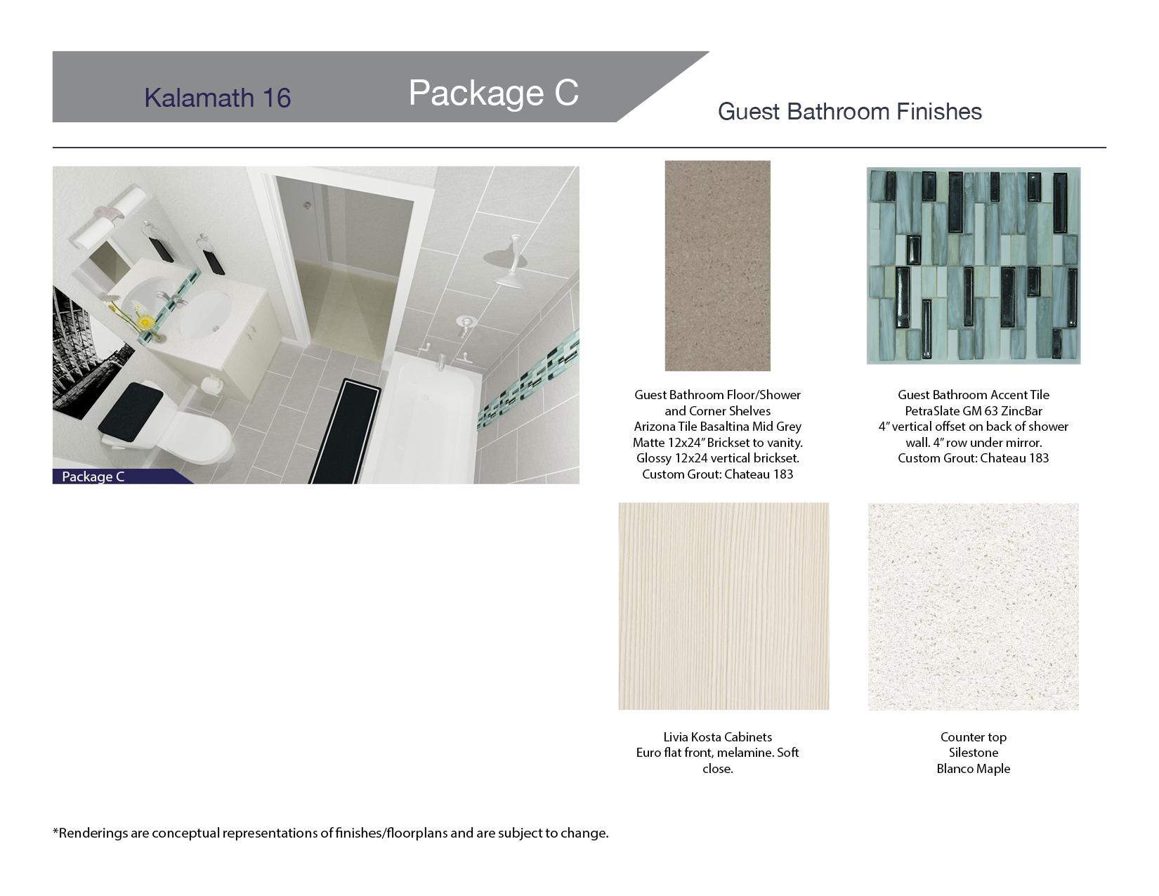 Kalamath Package C7.jpg