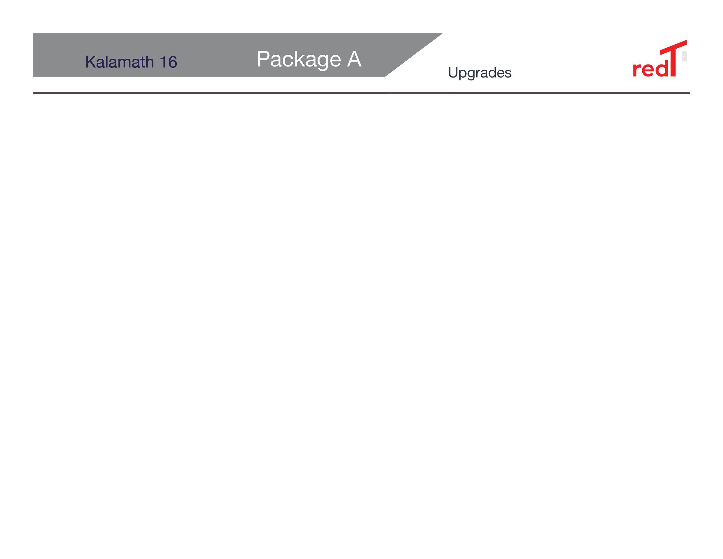Kalamath Package A new.jpg