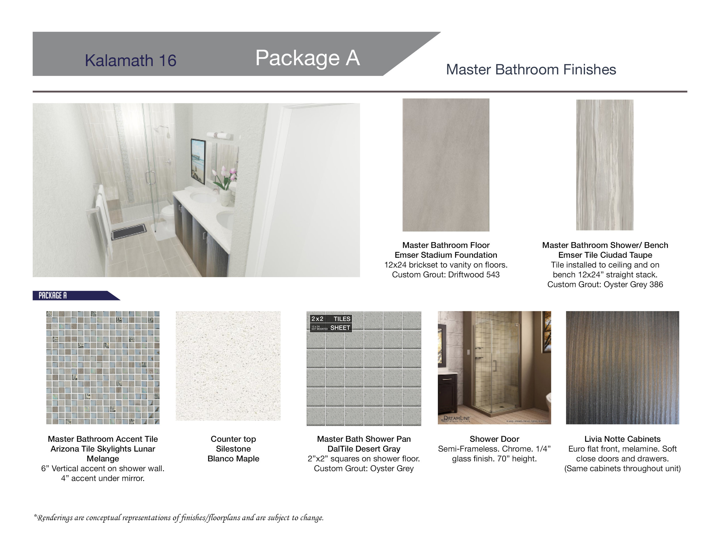 Kalamath Package A new6.jpg
