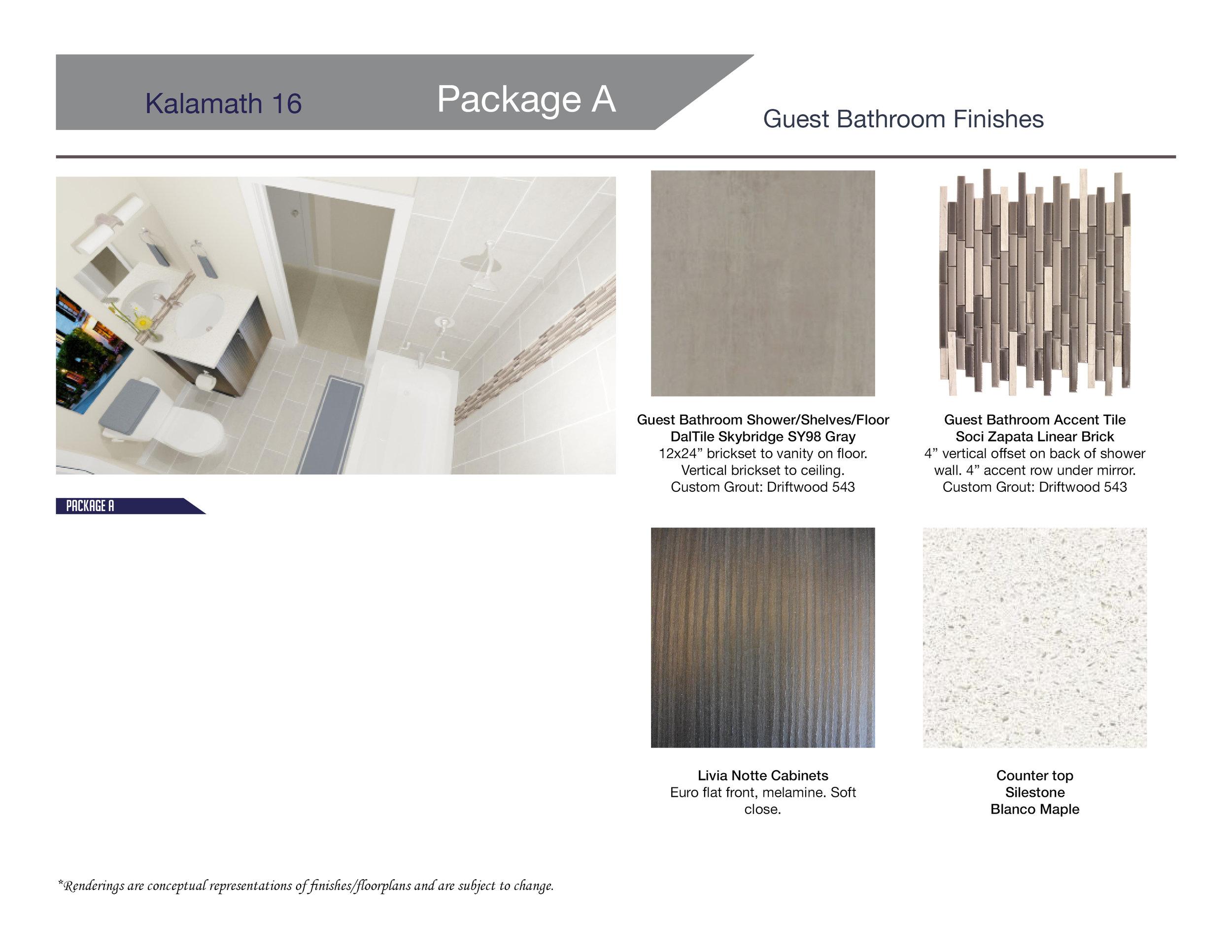 Kalamath Package A new7.jpg